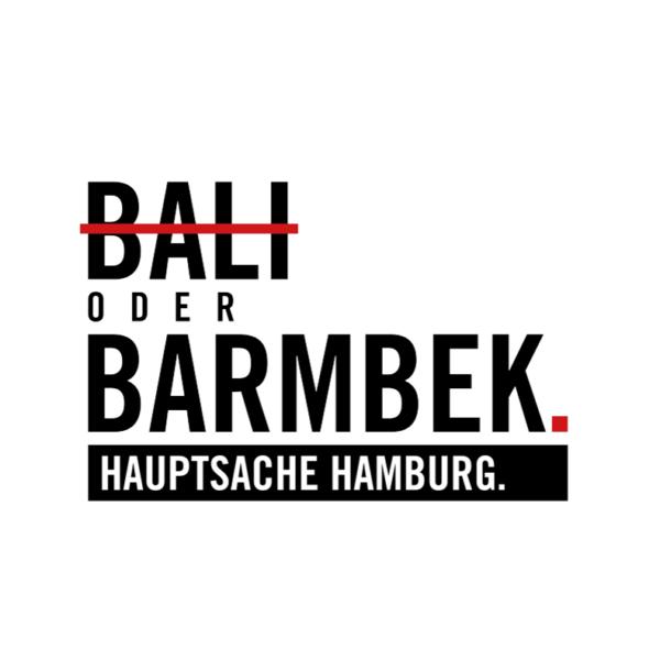 BARMBEK