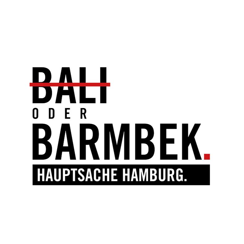 Klamotten Hamburg Barmbek