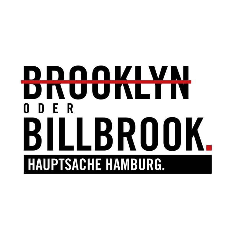 Klamotten Hamburg Billbrook