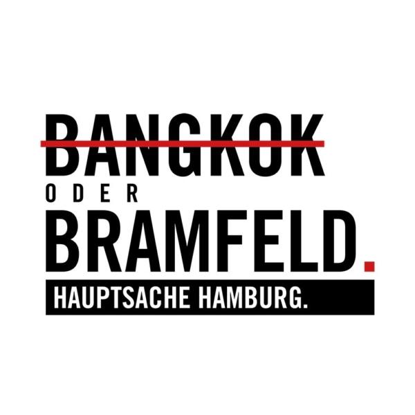BRAMFELD