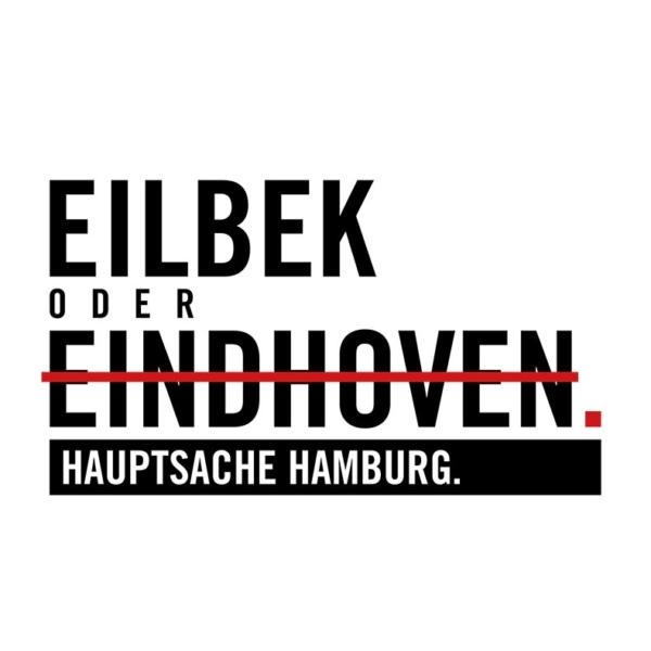 EILBEK