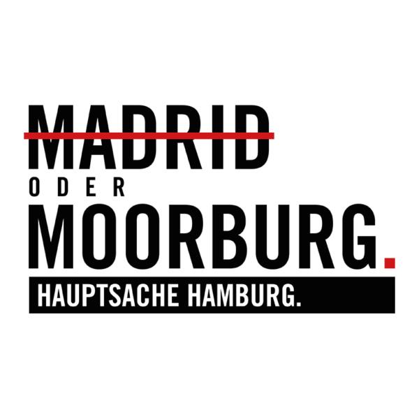 MOORBURG