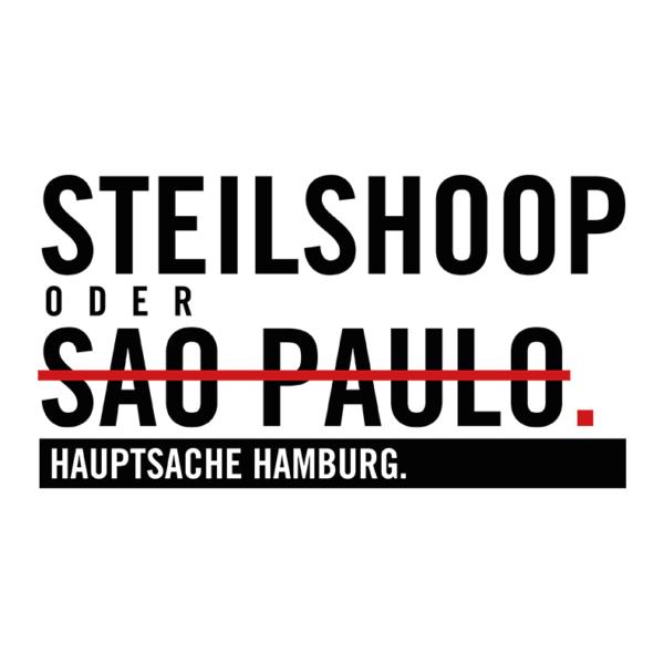 STEILSHOOP