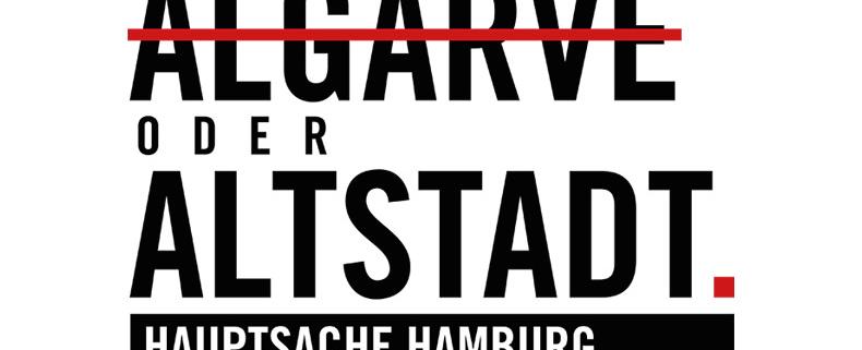 ALTSTADT |Hauptsache Hamburg