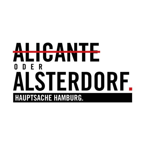 ALSTERDORF