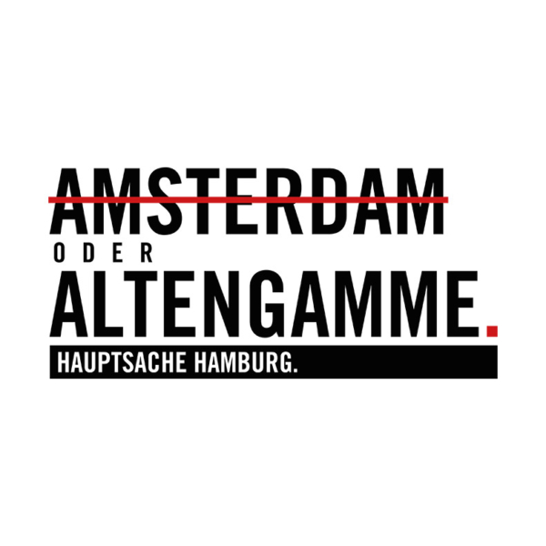 ALTENGAMME