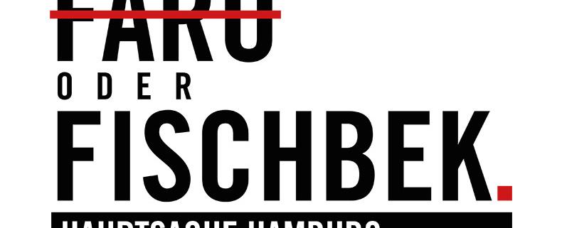 FISCHBEK |Hauptsache Hamburg