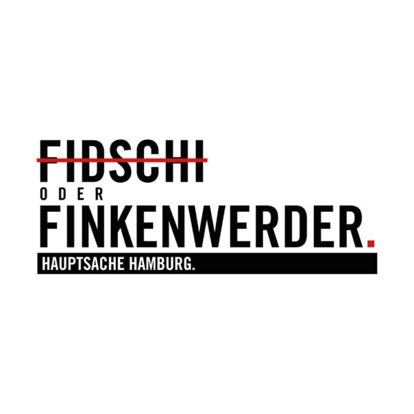 FINKENWERDER