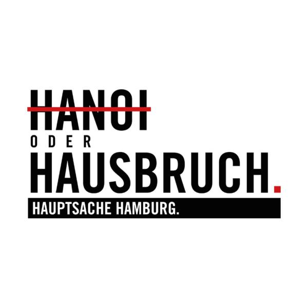 HAUSBRUCH