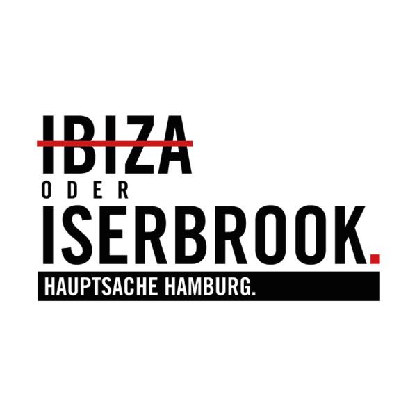 ISERBROOK