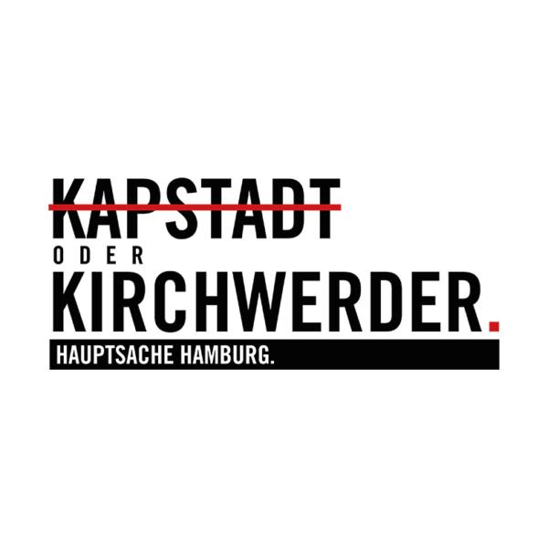 KIRCHWERDER