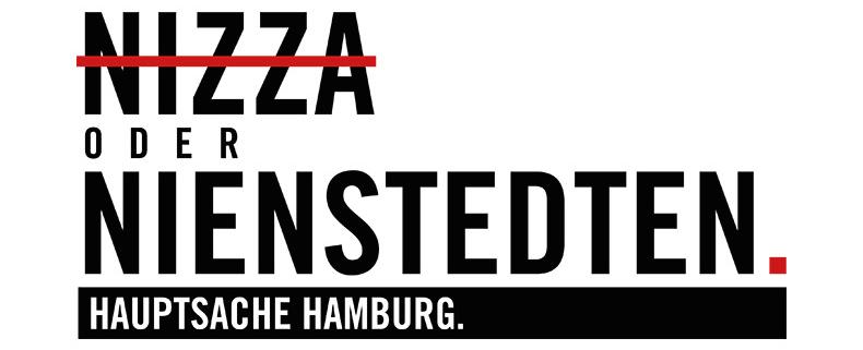 NIENSTEDTEN |Hauptsache Hamburg