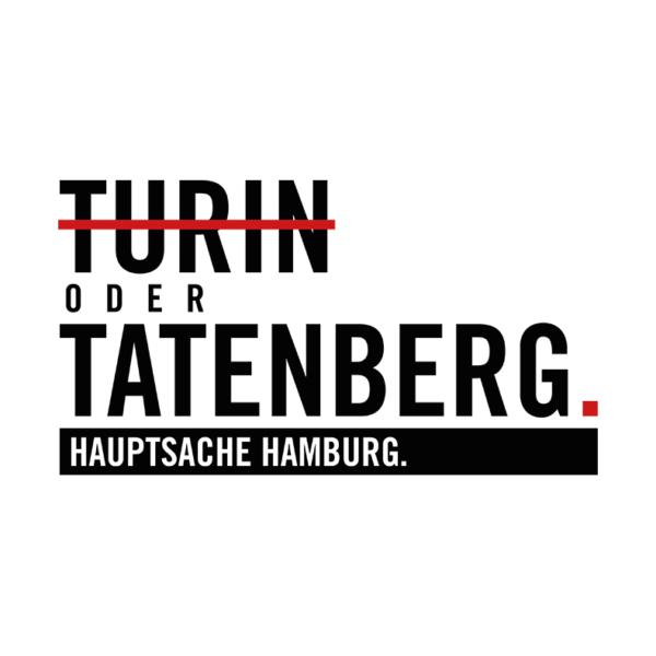 TATENBERG