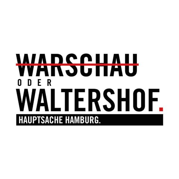 WALTERSHOF