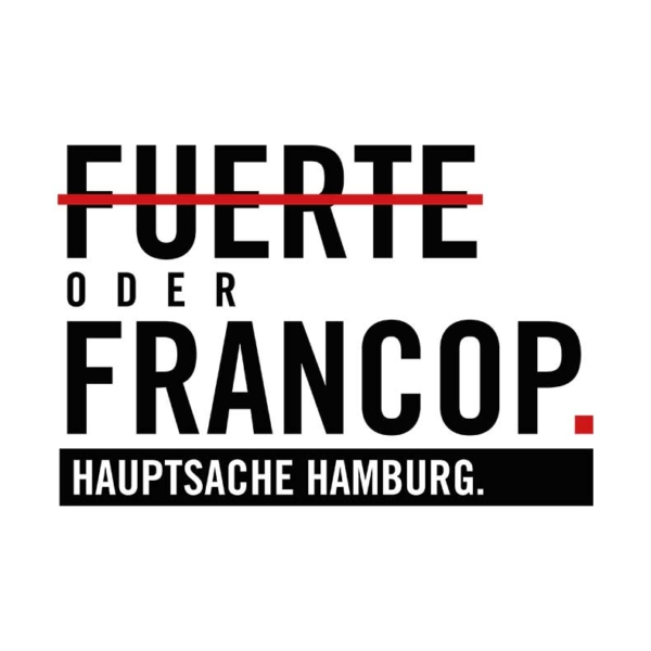 FRANCOP