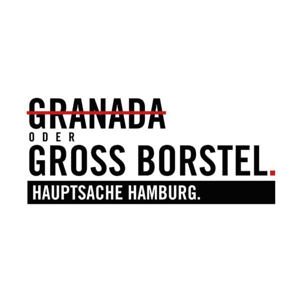 GROSS BORSTEL