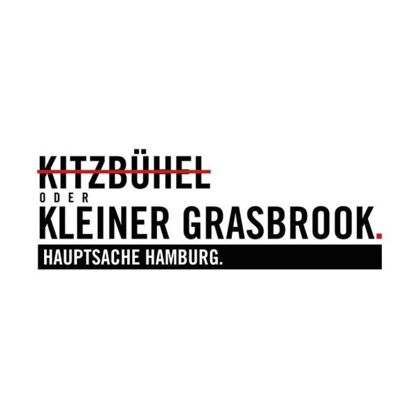 KLEINER GRASBROOK