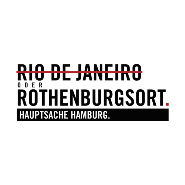 ROTHENBURGSORT