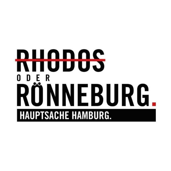 RÖNNEBURG
