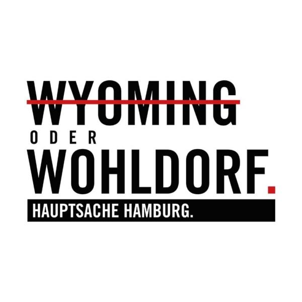 WOHLDORF